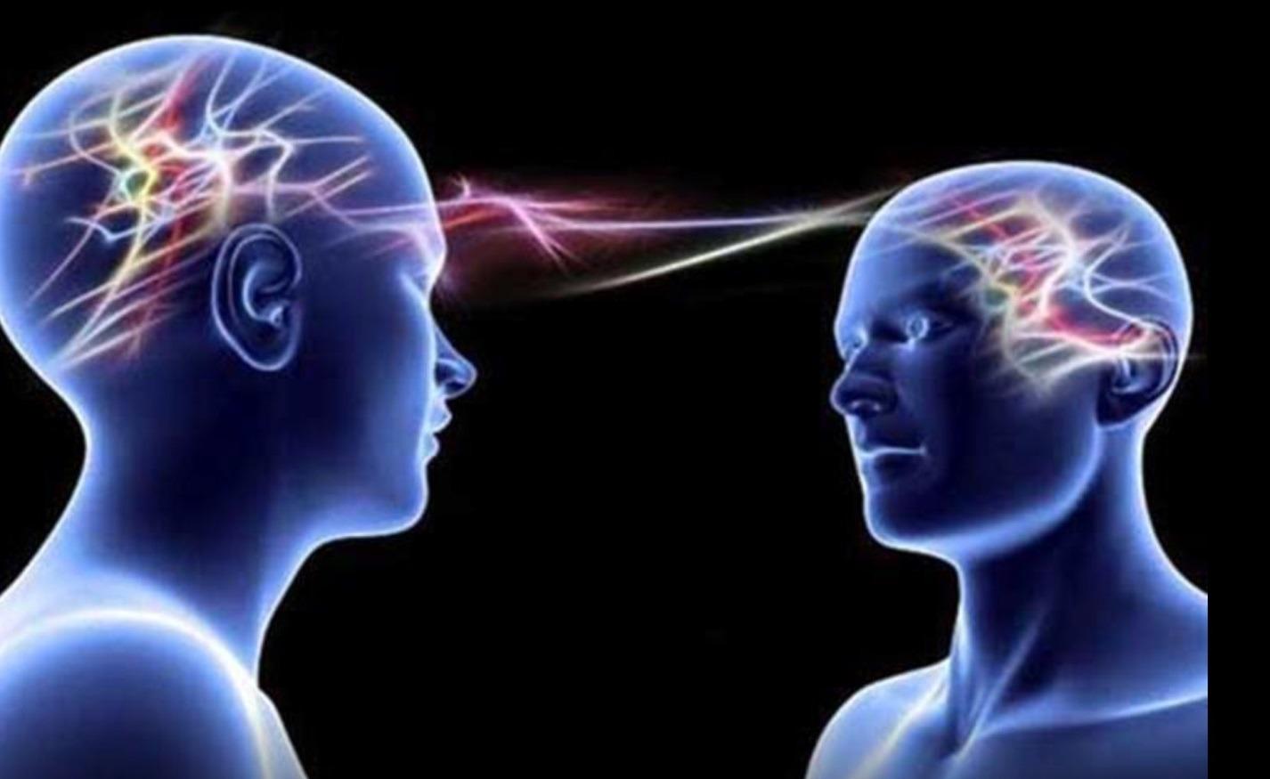 Эмпатийный подход в практике психологического консультирования