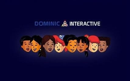 Доминик Интерактив — тест для определения психического здоровья ребенка
