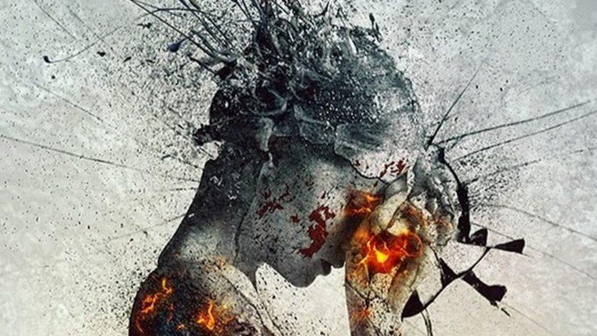 Психологическая травма – есть ли шанс на полноценную жизнь?