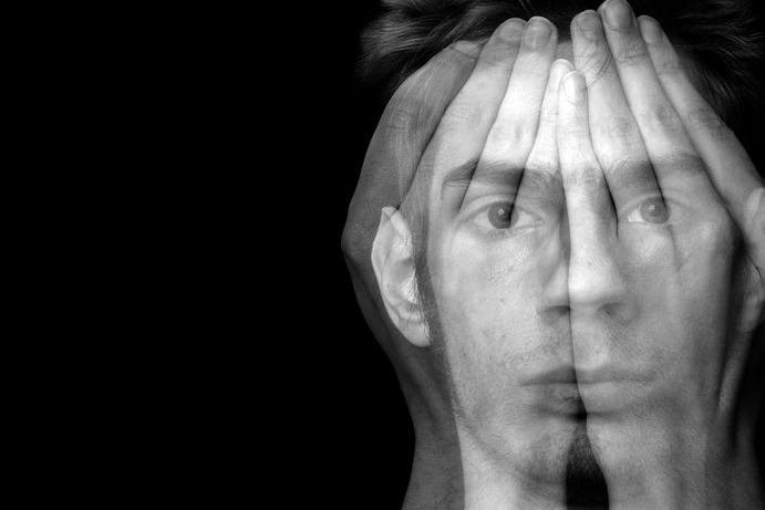 13 мифов о шизофрении