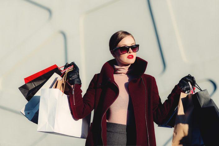 Бренд или тренд? Как желание чувствовать себя уникальным влияет на поведение потребителей?