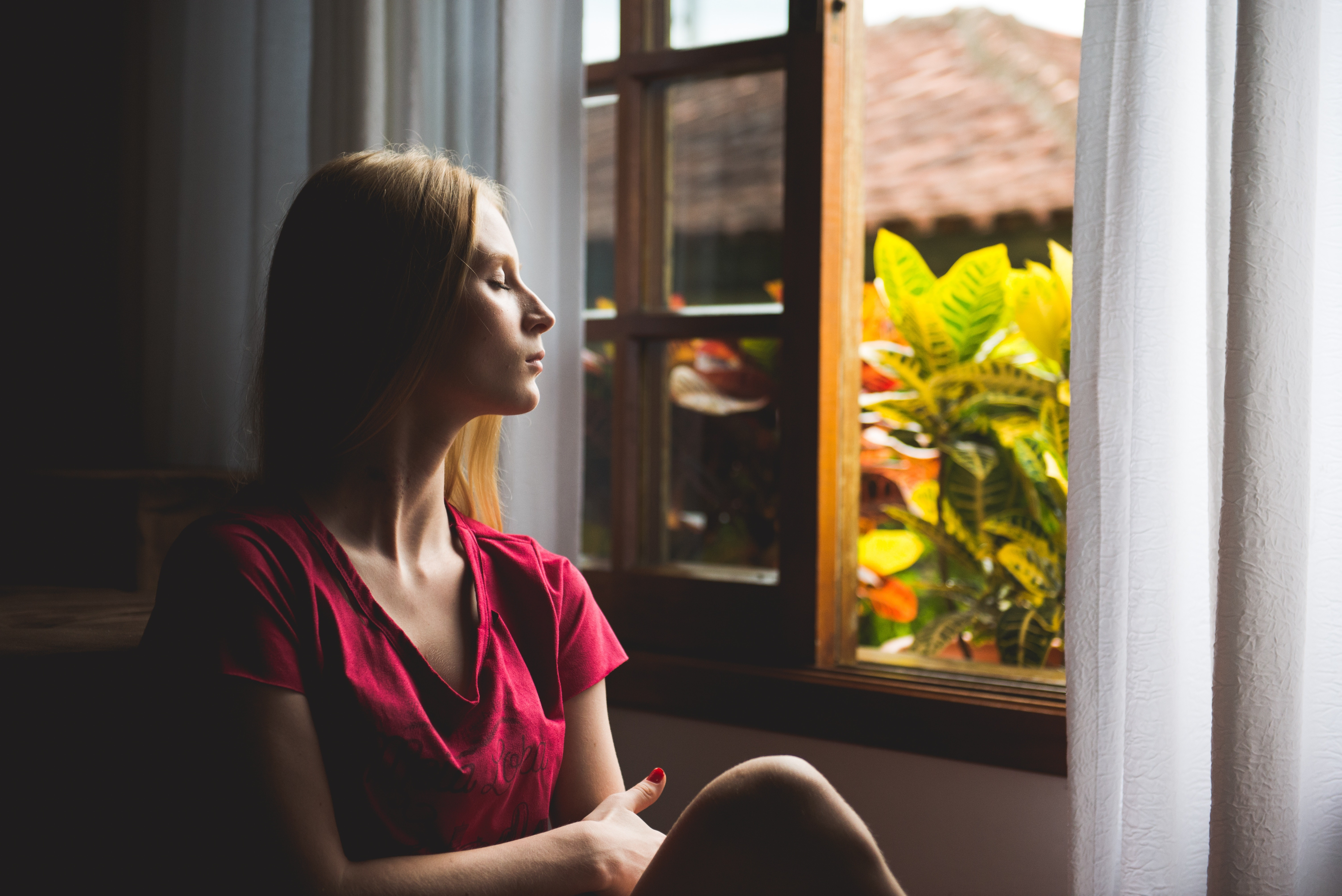 Самообвинение и самокритика: 5 стратегий преодоления