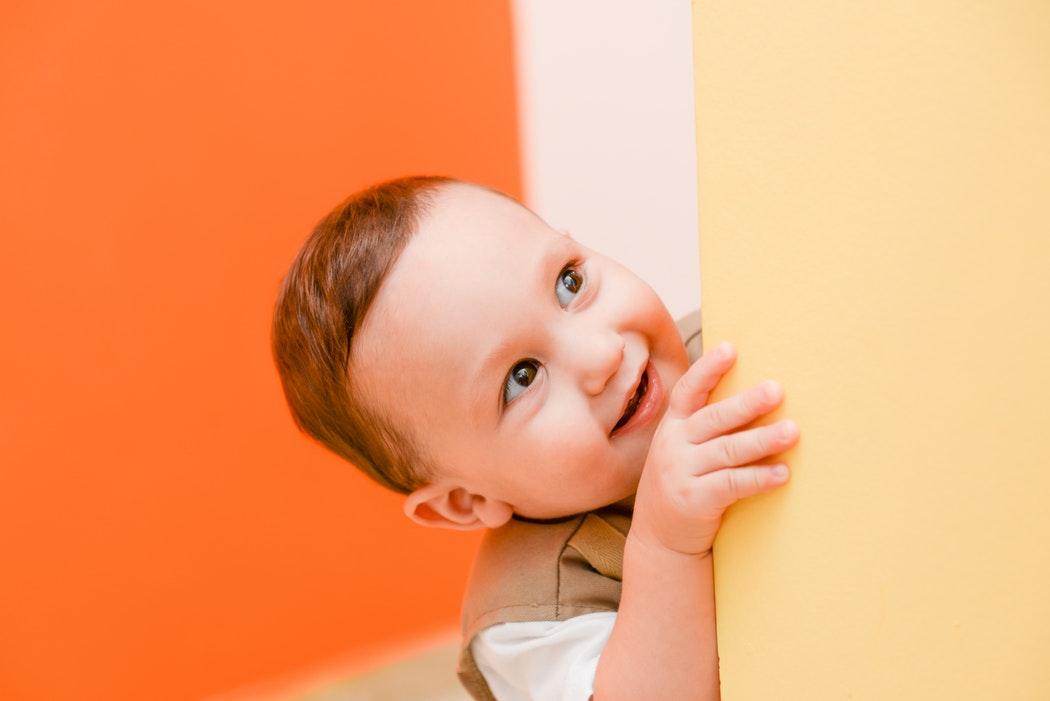 Хотите, чтобы ваш ребенок был успешным? Разговаривайте с ним!