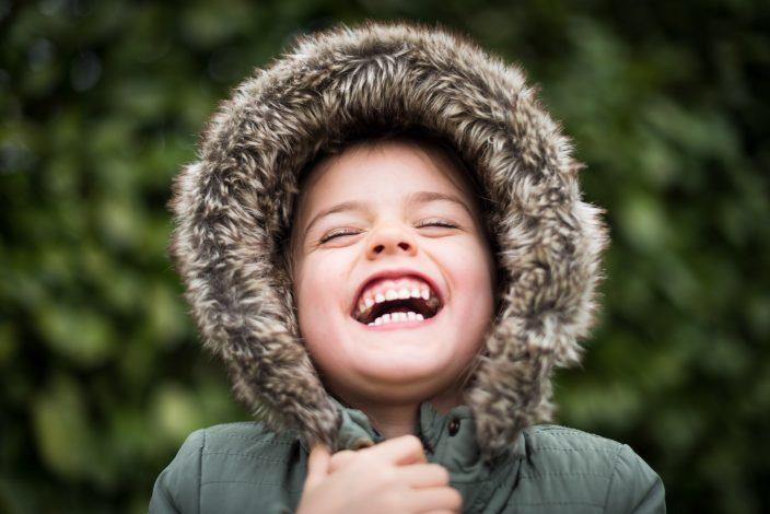 6 советов из позитивной психологии, которые сделают вас счастливее