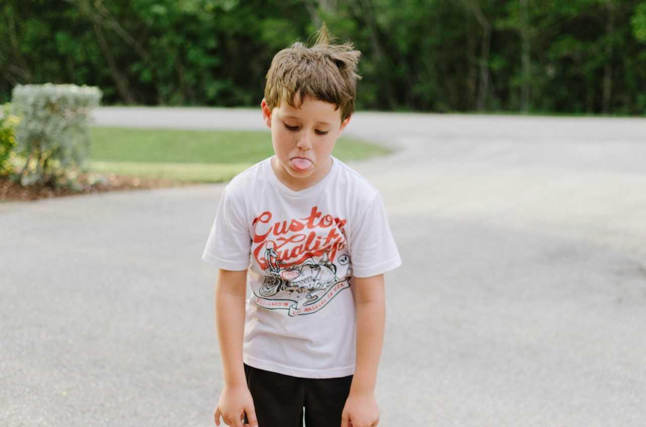 Капризность: вредная привычка или последствие психологической травмы?