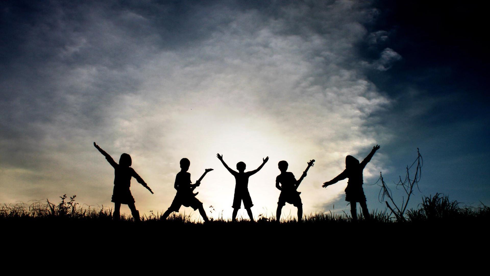 Должны ли дети быть послушными?