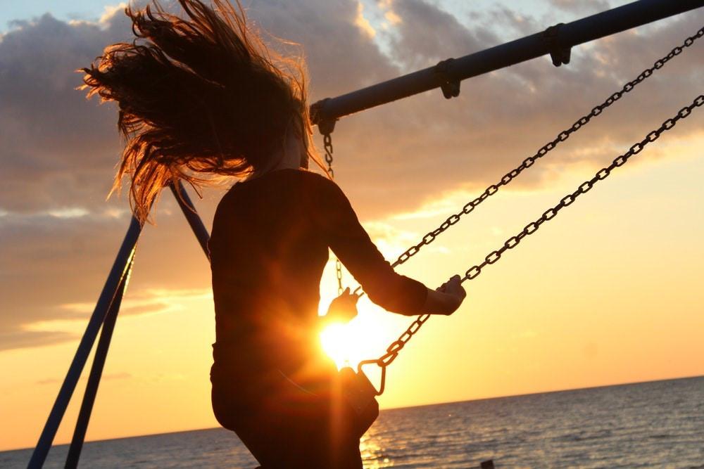 26 признаков действительно счастливого человека