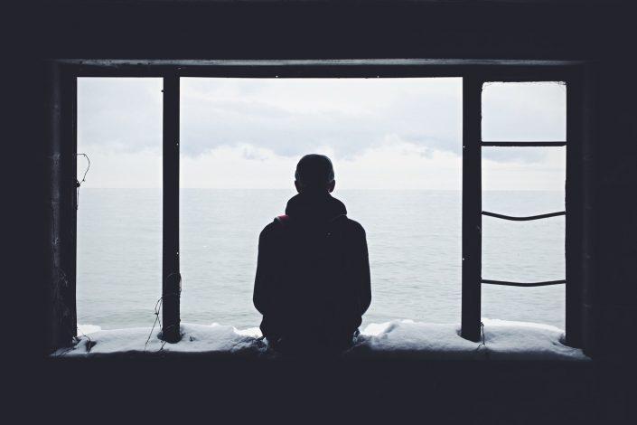 Невидимый ребенок – последствия дисфункциональной семьи