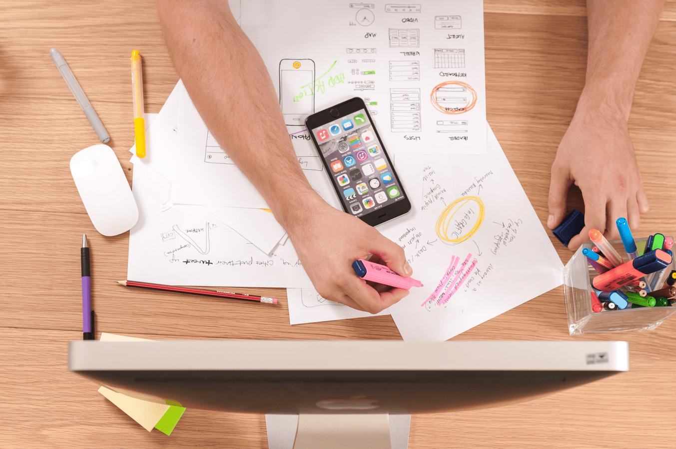 12 советов от успешных блогеров: Как оставаться продуктивным