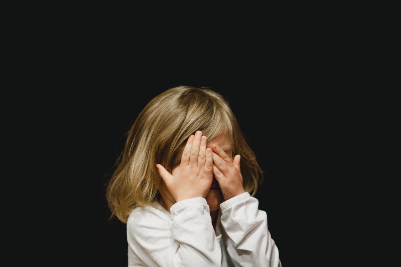 Как депрессия и шизофрения родителей сказываются на ребенке