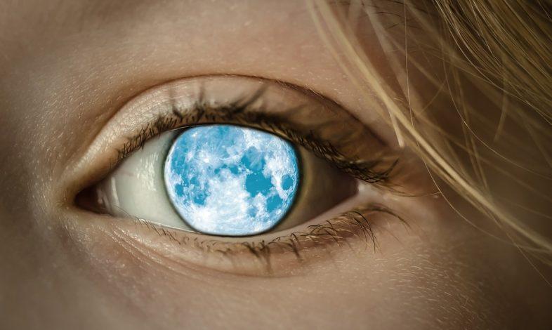 9 мифов о лунатизме