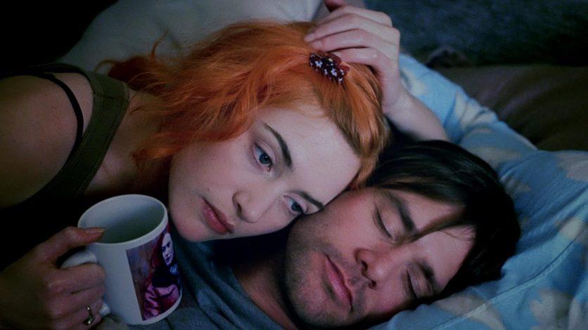 5 лучших фильмов для психологов