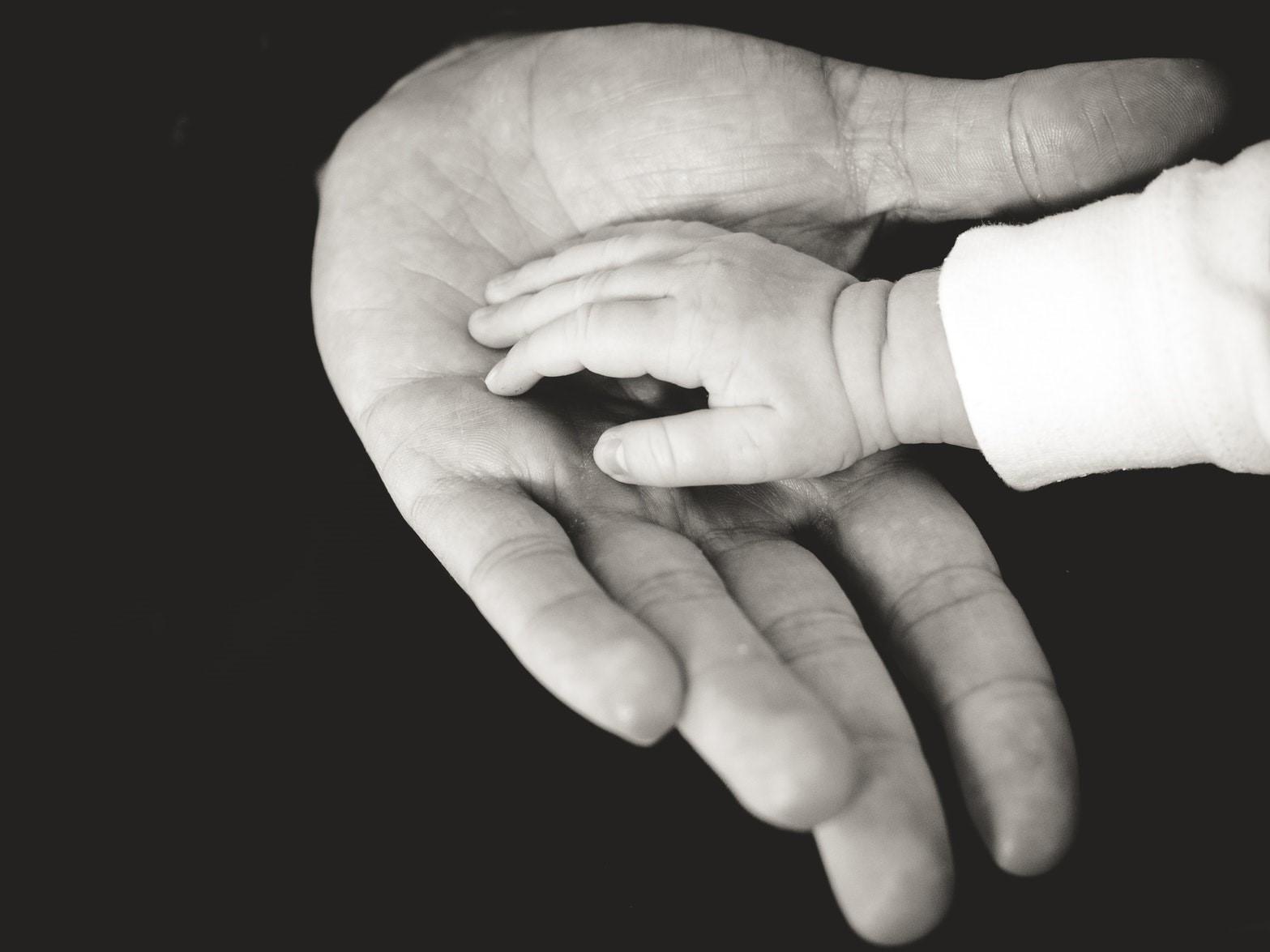 Когда стресс помогает ребенку