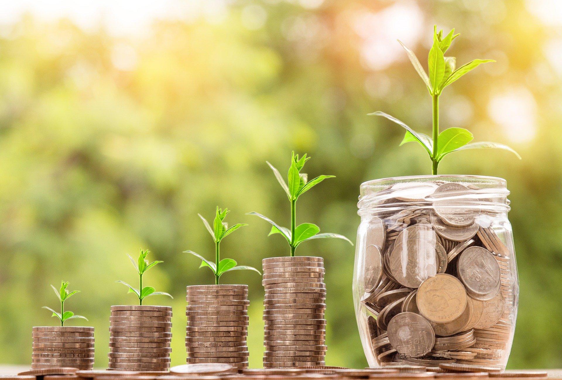 5 способов преодолеть страх денег