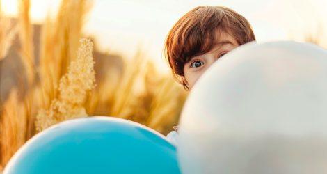 Взросление проблемных детей