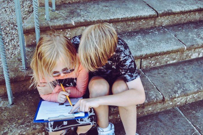 Классификаторы детских психопатологий