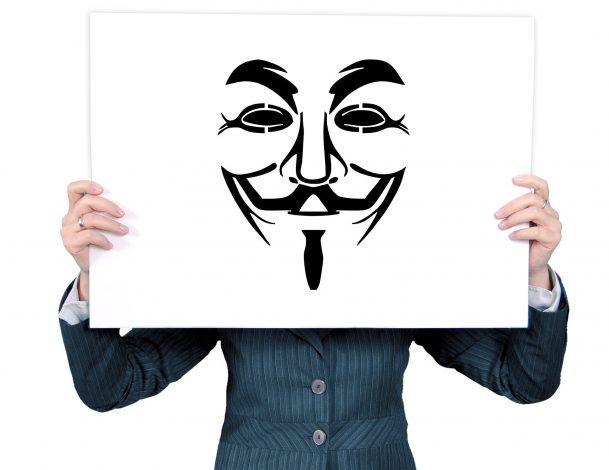 Пассивно-агрессивные люди: Как распознать обман в общении?