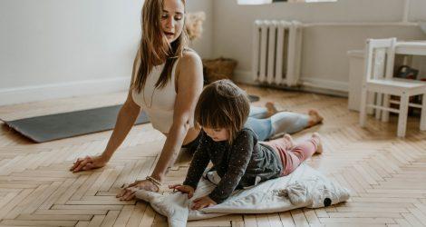 Методы лечения детских психопатологий