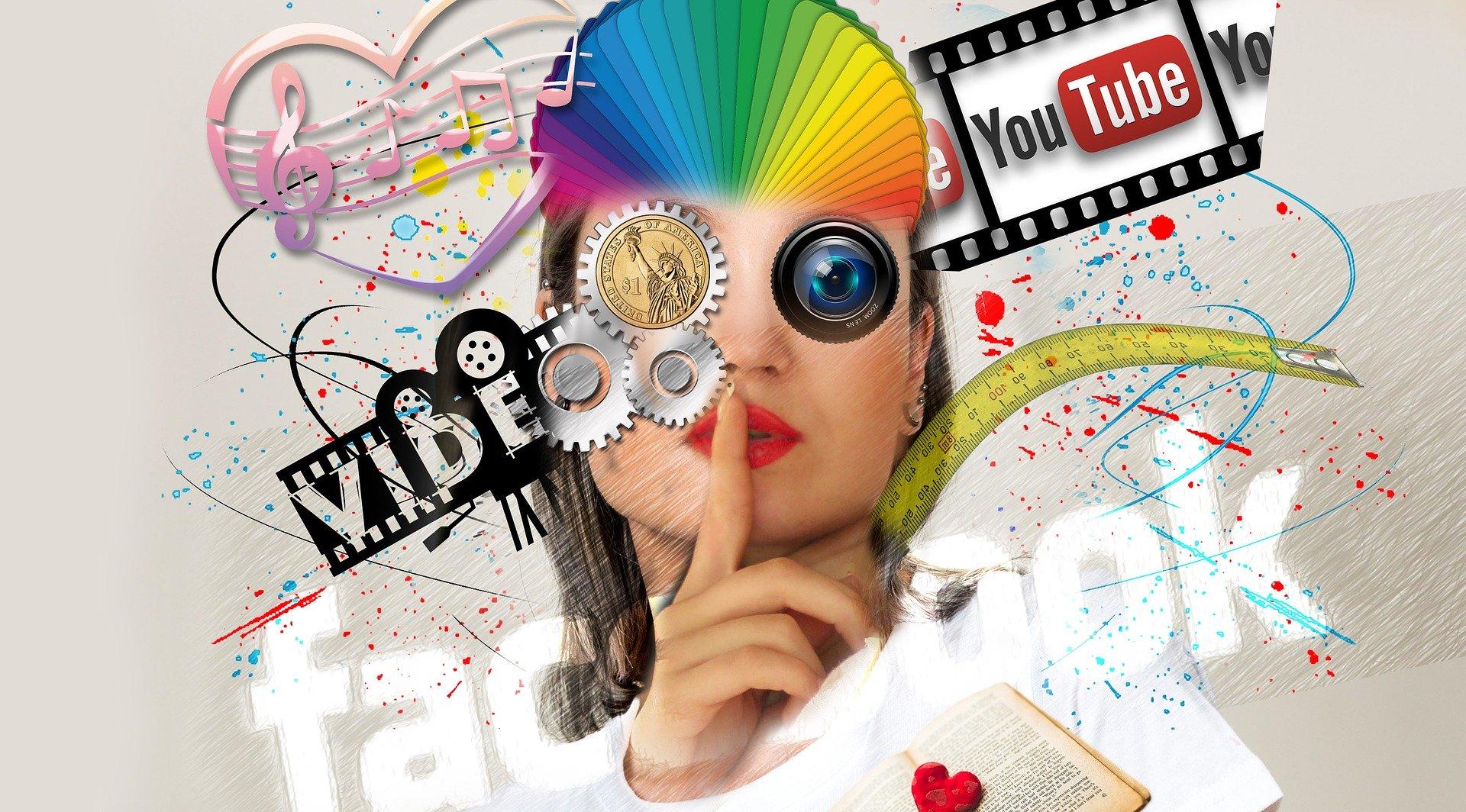 Почему социальные сети негативно влияют на психическое здоровье