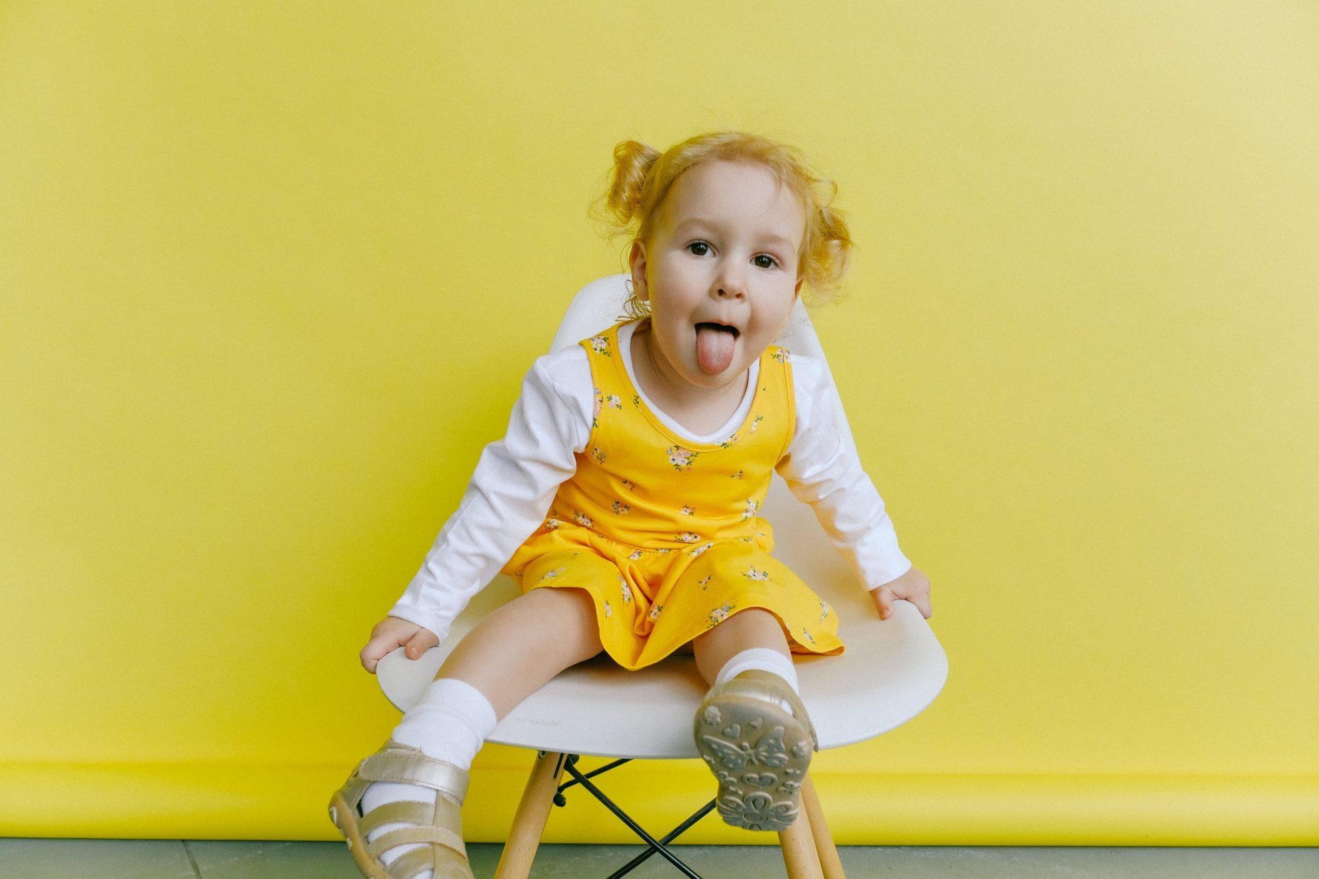 Семейный и биологический факторы развития агрессии у детей