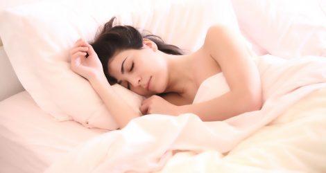 Совы против жаворонков: кто больше подвержен развитию психологических проблем?