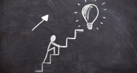 5 вопросов для постановки цели
