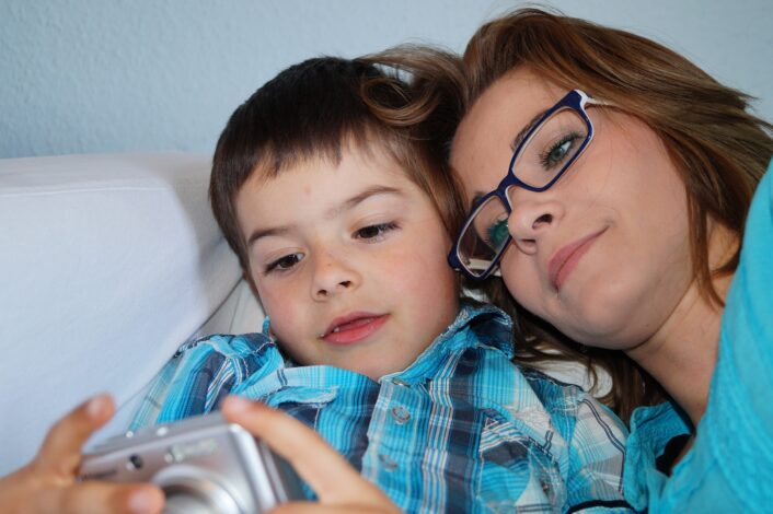 7 способов привить ребенку самодисциплину