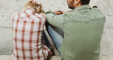 Хроническая Усталость: Кто в ней виноват?