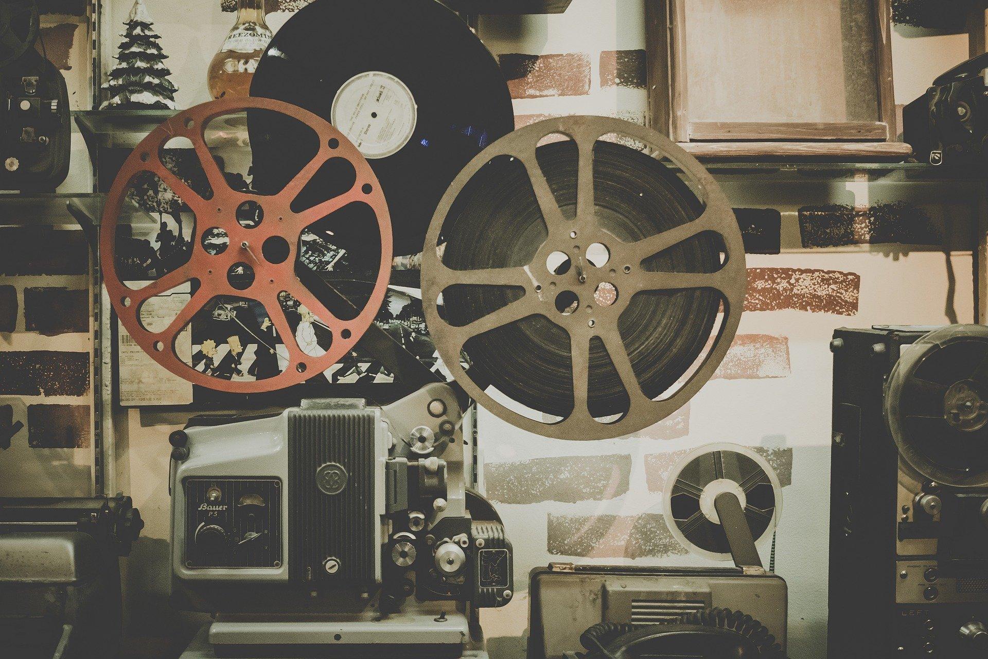 Как психология эссенциализма влияет на кино и искусство