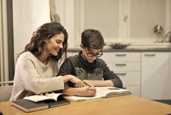 История возникновения тестов на интеллект у детей