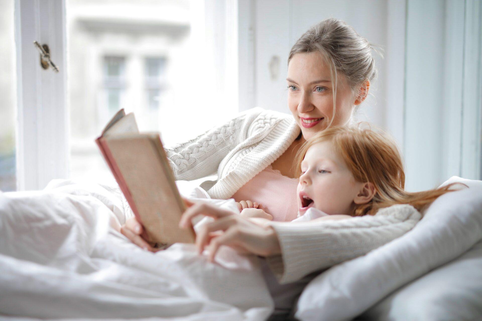 Альтернативные подходы к изучению интеллекта у детей