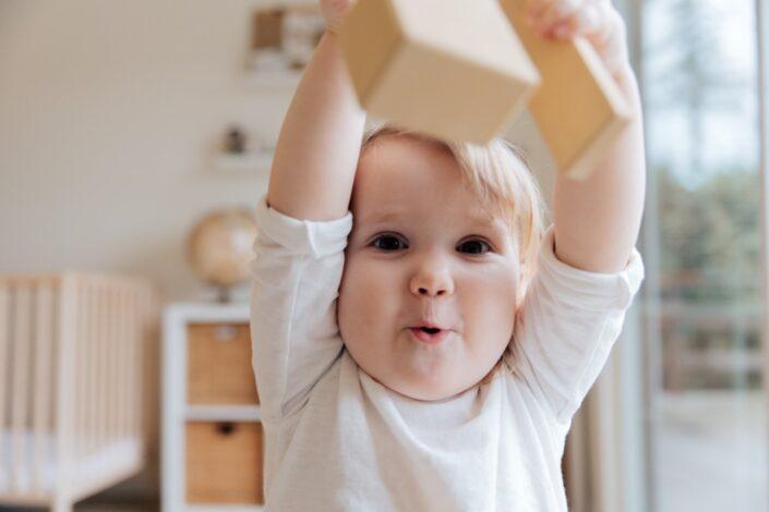 Психология развития: Достижения детей в учебном контексте