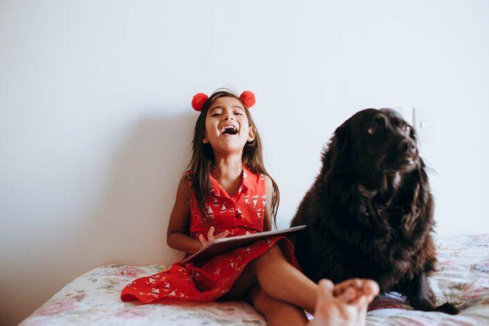 Метапознание или мнение детей об их способностях