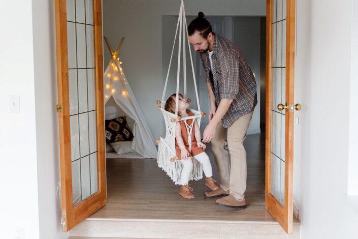 Роль взаимодействия с окружающими при формировании речи у детей