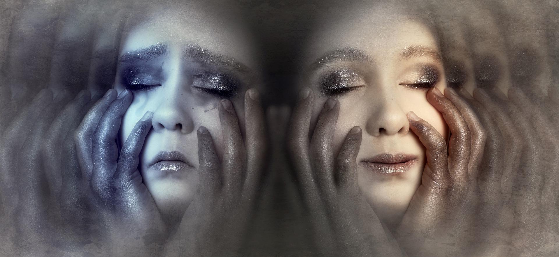 7 способов проверить, как наша личность портит нам жизнь