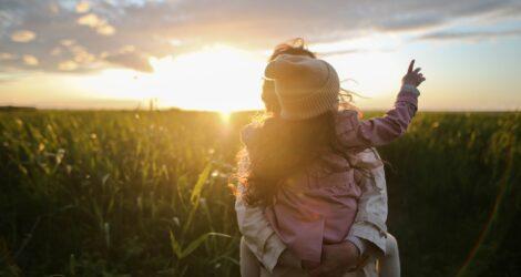 Психология Развития: Формирование словарного запаса и развитие семантики у детей