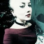 Ольга Рыжова