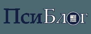 ПсиБлог