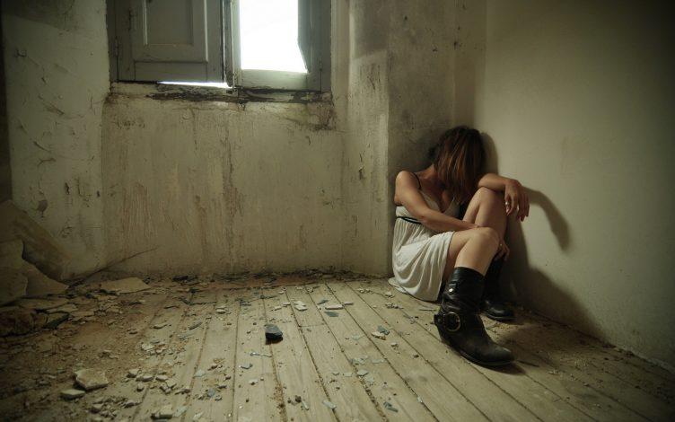 Самопомощь при депрессии