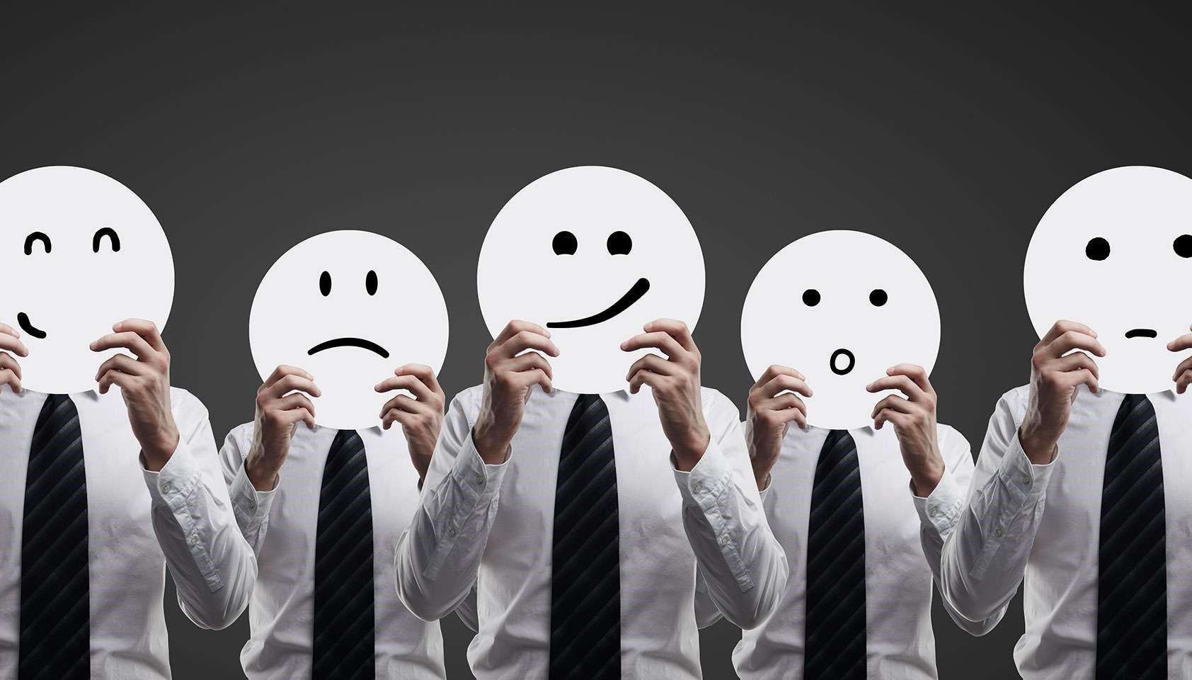 Алекситимия: о чем говорит неспособность понять свои чувства?