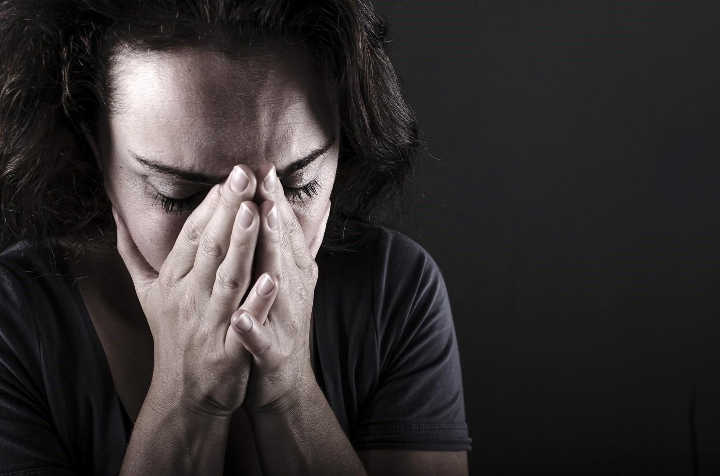 Психосоматика: влияет ли депрессия на развитие сердечно-сосудистых заболеваний?