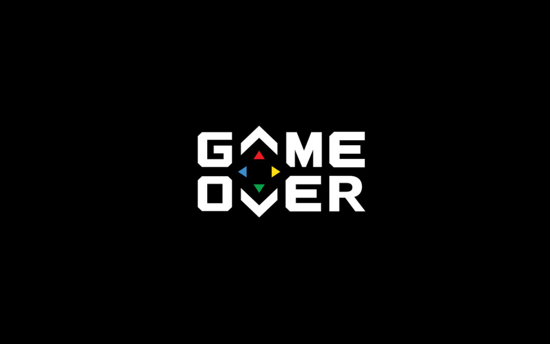 Компьютерные игры: агрессивное поведение и зависимое поведение…