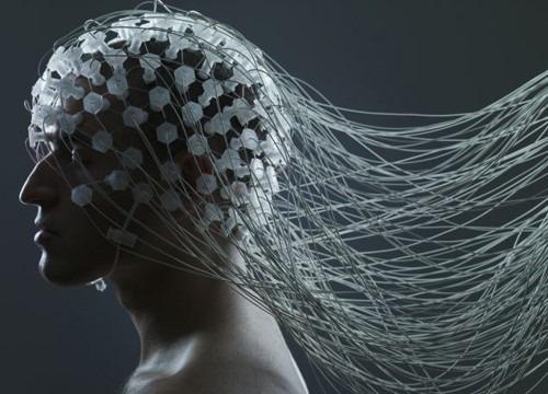 Нейрофидбэк: уникальная методика исследования мозговой активности