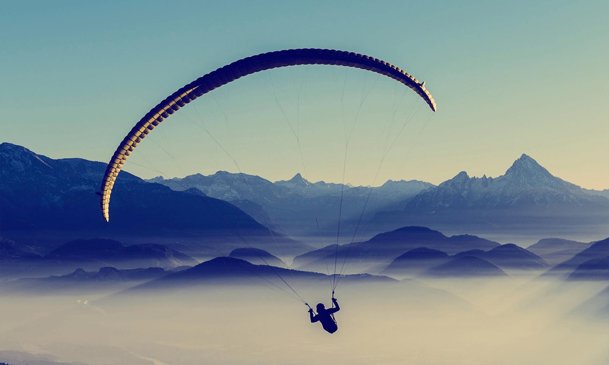 В поисках острых ощущений: что заставляет идти на риск?