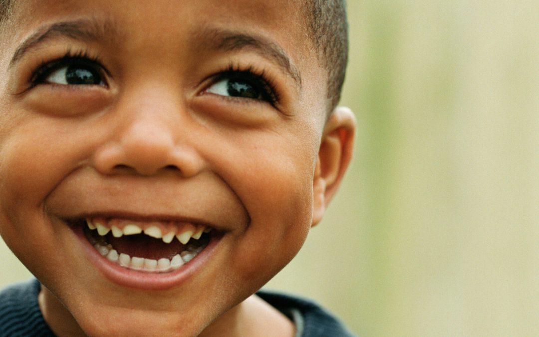 Положительные эмоции и их влияние на здоровье: позитивный эффект обусловлен культурной принадлежностью