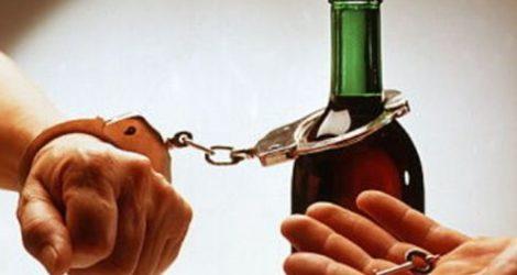 Алкогольная зависимость: причины сложнее, чем кажется
