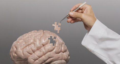 Как оценить эффективность психотерапии?