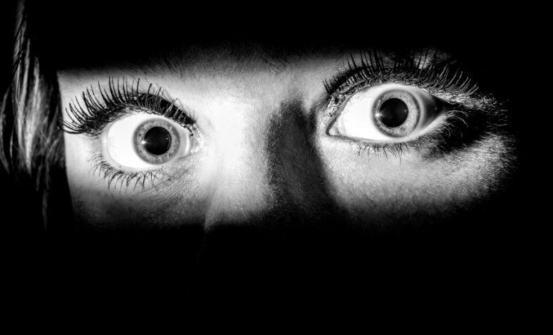 Параноидное расстройство личности: симптомы
