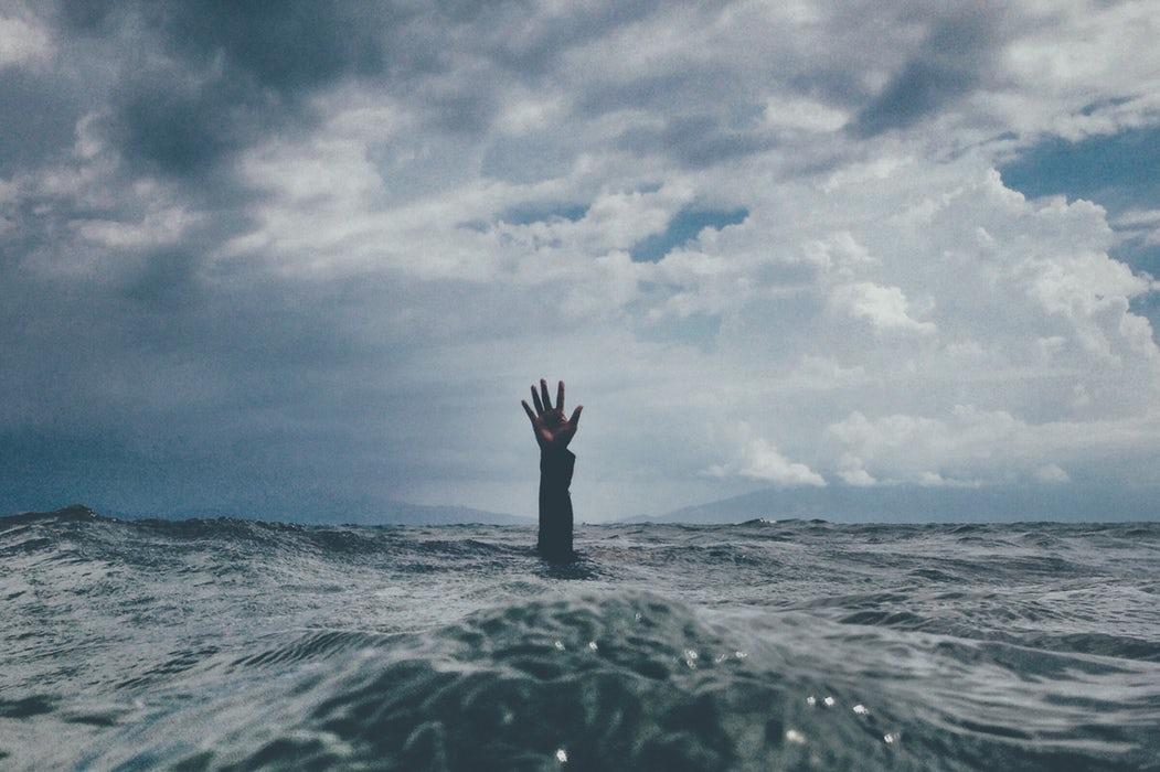 Психотерапия депрессии: способ, который работает