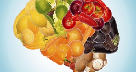 Диета для мозга: овощи, которые предотвращают его старение